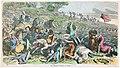 Die Phalanx im Kampfe mit Persern.jpg