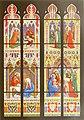 Die Votivkirche in Wien; Denkschrift des Baucomit'es veröffentlicht zur Feier der Einweihung am 24. April 1879 (1879) (14783817612).jpg
