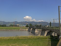 Dienstbahn.-Rheinbrücke-Schweiz6mitBunker.jpg