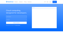 DigitalOcean screenshot.png