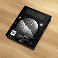 Digitale Moderne Hirmer Rückseite.jpg