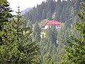 Diham Hütte.JPG