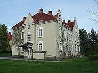 Dikermark-Hospital-Kurhus-2-Asker-Norway.jpg