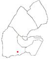 Dikhil-Djibouti.png