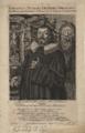 Dilherr Johann Michael.png