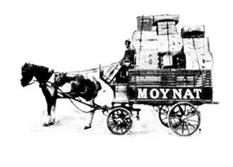 Moynat - Image: Diligence Moynat Web