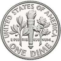 Dime Reverse 13.png
