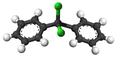 Diphenyldichloromethane3D.png