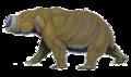 Diprotodon.png