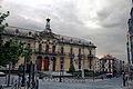 Diputación Provincial de Jaén - Miguel Llamas.jpg