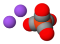 Disodium-tetracarbonylferrate-3D-vdW.png