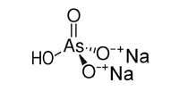 Disodium hydrogen arsenate.png