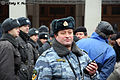 Dissenters March in Moscow (14 December 2008) (133-22).jpg
