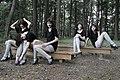 Dissociative-identity-disorder-forest.jpg