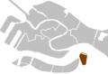 Districts venice - san giorgio maggiore.png
