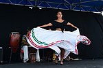 Diversity Day highlights cultures from around the world 160715-F-RN654-328.jpg