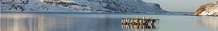 Djupavik banner.jpg