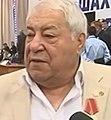 Dmitry Mindiashvili, September 2014.jpg