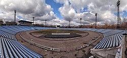 Dnipropetrovsk Meteor Stadium9.jpg