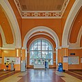 Dno Station asv2018-07 img2.jpg