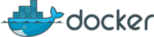 Docker (container engine) logo.png