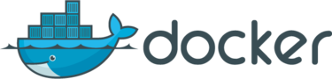 375px-Docker_%28container_engine%29_logo.png