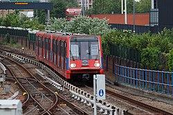 Docklands Light Railway 09 (4718599708).jpg