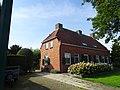 Dodewaard zelkweg e.o. vroeg na-oorlogse woning Kalkestraat 15.jpg