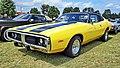 Dodge Charger Mk3 (36357802673).jpg