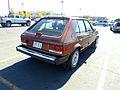 Dodge Omni (8086780163).jpg