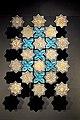 Doha, Museo de Arte Islámico, objetos 05.jpg