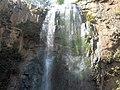Dokarichanchara Waterfalls(Bhairaghumar).jpg