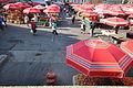 Dolac Market (13023702045).jpg