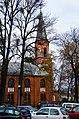 Dolny Sopot, Sopot, Poland - panoramio (141).jpg