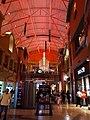Dolphin Mall – Ramblas – Entry No. 3.jpg