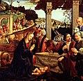 Domenico Ghirlandaio 001.jpg