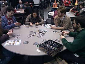 Dominion at pax east 2011.jpg