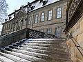 Domkranz und Kapitelhaus Bamberg.JPG