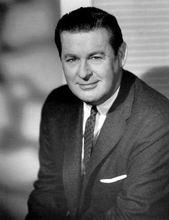 Don DeFore - DeFore in 1962