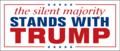 Donald-trump-bs-510.png