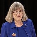 Donna Strickland EM1B5701 (32361924388).jpg