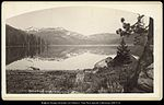 Donner Lake - C.P.R.R. C.R. Savage, Photo..jpg