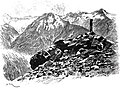 Donnet - Le Dauphiné, 1900 (page 244 crop).jpg