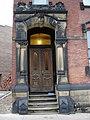 Doors of Saint John (1642894815).jpg