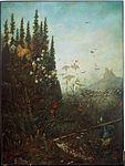 Doré, Gustave - Summer - 1860–70.jpg