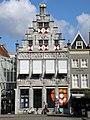 Dordrecht De Gulden Os 1.JPG