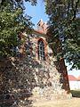 Dorfkirche Hennickendorf Chor Südseite.jpg