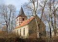 Dorfkirche Uthmöden.JPG