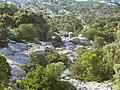 Dorgali - Dolmen di Monte Longu (02).jpg