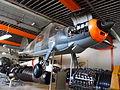 Dornier Do-27A-1 pic2.JPG